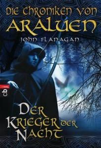 Baixar Chroniken von araluen – der krieger der nacht, die pdf, epub, eBook