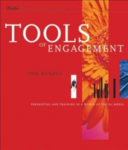 Baixar Tools of engagement pdf, epub, eBook