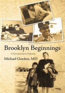 Baixar Brooklyn beginnings pdf, epub, ebook