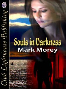 Baixar Souls in darkness pdf, epub, eBook