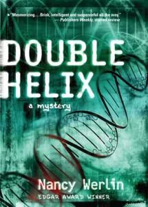 Baixar Double helix pdf, epub, eBook