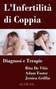 Baixar L'infertilita di coppia: diagnosi e terapie pdf, epub, eBook