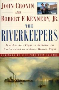 Baixar Riverkeepers pdf, epub, ebook