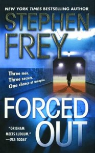 Baixar Forced out pdf, epub, eBook