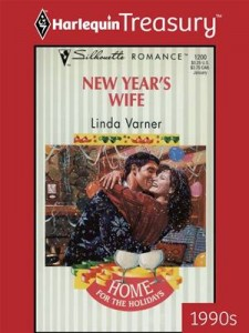 Baixar New year's wife pdf, epub, eBook