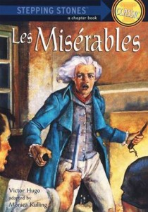 Baixar Miserables, les pdf, epub, eBook