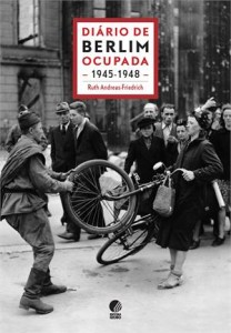 Baixar Diario de berlim ocupada 1945-1948 pdf, epub, ebook