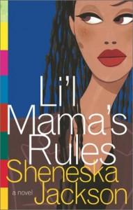 Baixar Lil mama's rules pdf, epub, ebook
