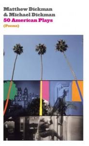 Baixar 50 american plays (poems) pdf, epub, ebook