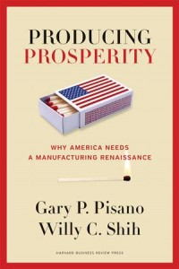 Baixar Producing prosperity pdf, epub, eBook