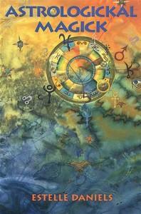 Baixar Astrologickal magick pdf, epub, eBook