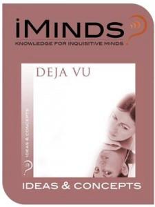 Baixar Deja vu: ideas & concepts pdf, epub, eBook