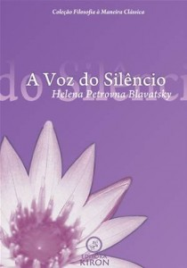 Baixar Voz do silencio, a pdf, epub, ebook
