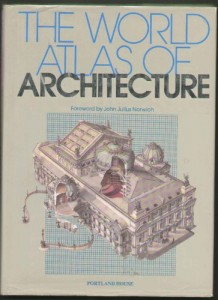 Baixar World atlas of architecture pdf, epub, eBook