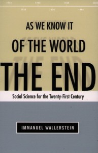 Baixar End of the world as we know it – social science pdf, epub, eBook