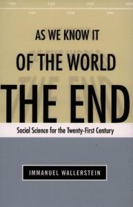 Baixar End of the world as we know it – social science pdf, epub, ebook