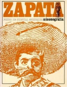 Baixar Zapata iconografia pdf, epub, eBook