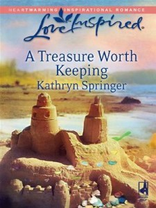 Baixar Treasure worth keeping, a pdf, epub, eBook