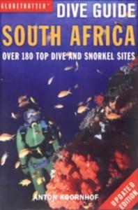 Baixar South africa pdf, epub, ebook