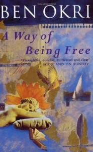 Baixar Way of being free, a pdf, epub, ebook