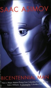 Baixar Bicentennial man, the pdf, epub, ebook