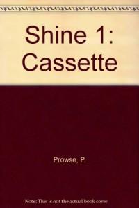 Baixar Shine 1 cassetes (2) pdf, epub, eBook