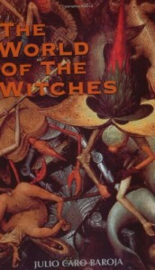 Baixar World of the witches, the pdf, epub, ebook
