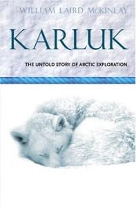 Baixar Karluk pdf, epub, ebook