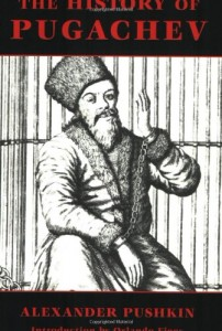 Baixar History of pugachev, the pdf, epub, ebook