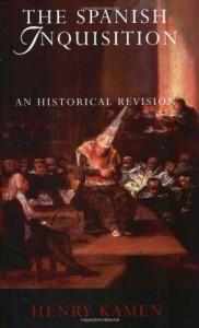Baixar Spanish inquisition pdf, epub, ebook