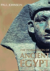 Baixar Civilization of ancient egypt, the pdf, epub, eBook