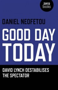 Baixar Good day today pdf, epub, eBook