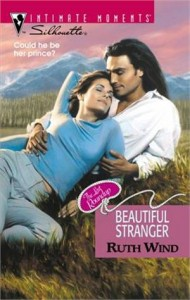 Baixar Beautiful stranger pdf, epub, eBook