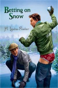 Baixar Betting on snow pdf, epub, ebook