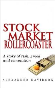Baixar Stock market rollercoaster pdf, epub, eBook