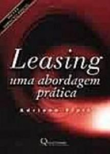 Baixar Leasing – uma abordagem pratica pdf, epub, eBook