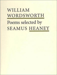 Baixar Poems selected by seamus heaney pdf, epub, eBook