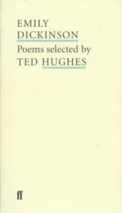 Baixar Poems selected by ted hughes pdf, epub, eBook