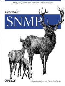 Baixar Essential snmp pdf, epub, eBook