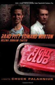 Baixar Fight club pdf, epub, eBook
