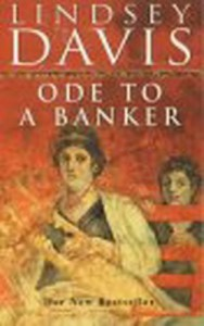 Baixar Ode to a banker pdf, epub, eBook