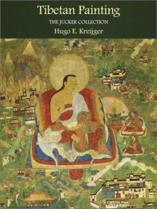 Baixar Tibetan paintings pdf, epub, eBook