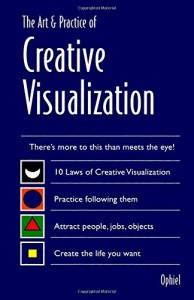 Baixar Art & practice of creative visualization, the pdf, epub, eBook