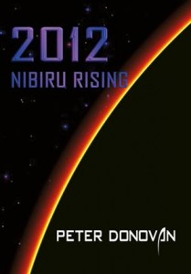 Baixar 2012 nibiru rising pdf, epub, ebook