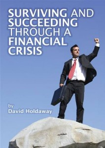 Baixar Surviving and succeeding through a financial pdf, epub, eBook