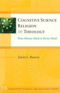 Baixar Cognitive science, religion, and theology: from pdf, epub, eBook