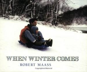 Baixar When winter comes pdf, epub, eBook