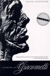 Baixar Looking at giacometti pdf, epub, eBook
