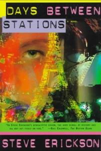 Baixar Days between stations – a novel pdf, epub, eBook
