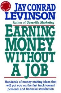 Baixar Earning money without a job pdf, epub, eBook